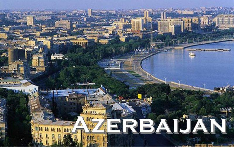 Апартаменты отельного типа в центре Баку. +994554972245