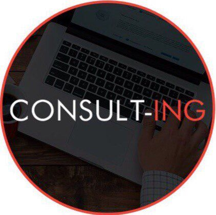 Консалтинговые услуги от ведущих специалистов