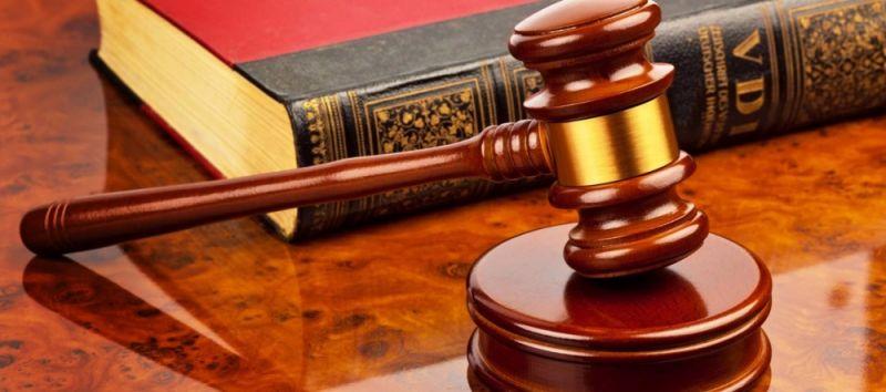 Профессиональная юридическая помощь.