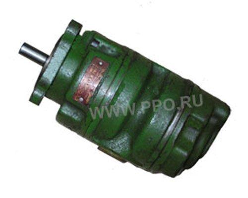 ppo - Промышленное Производственное Оборудование в Новосибирске