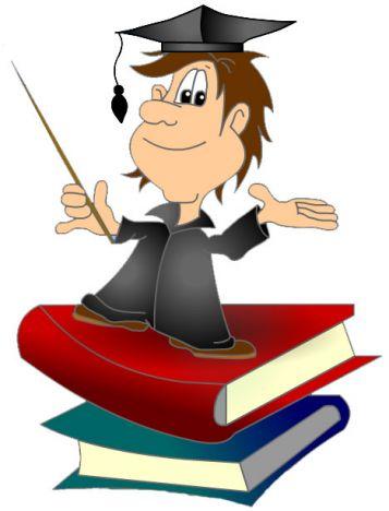 Оформить курсовую и дипломную работу в Уфе