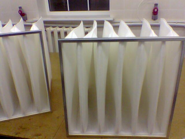 Оборудование для очистки воздуха. газоконверторы.