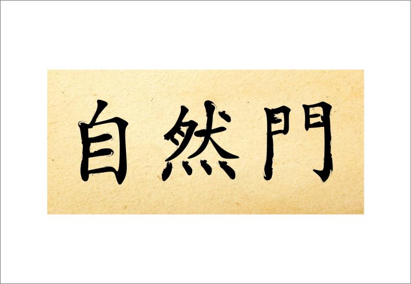 """Клуб боевых искусств """"Цюань шу"""". Обучение ушу. Самооборона"""