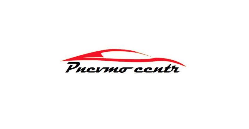 """Компания """"Pnevmo-centr"""" -специализированный центр пневмоподвески"""