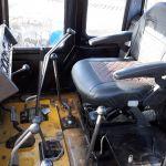 Продаем Сваебой: Копер гусеничный КоГ-14 (СП-49РН) на базе трактора Т10МБ, 2013г. ОТС!!!