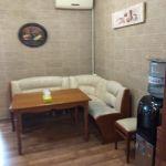 Собственник продает: 3-х комнатная квартира в центре города