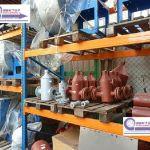 Вентиляционное оборудование от компании НПЦ Вектор-Кондвент